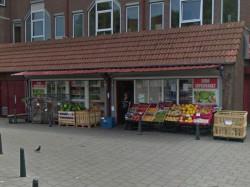 Euro Supermarkt